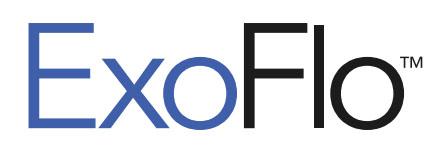 exoflo-logo-new-jersey